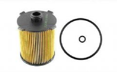 Volvo S60 II, V60 CC (16-) (T5 2.0) Oil Filter (B4204T11)